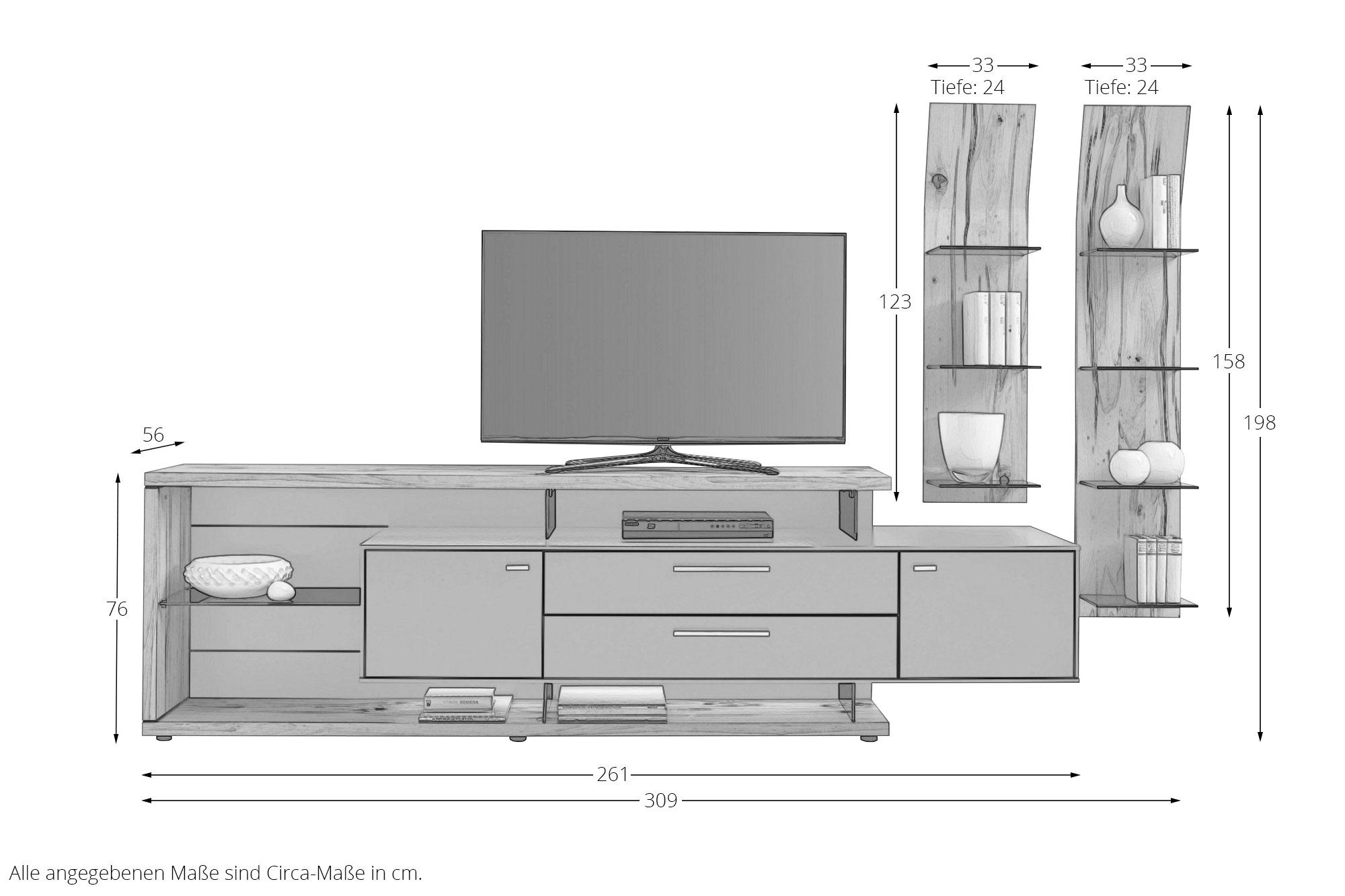 HD Wallpapers Wohnzimmer Planen Online Kostenlos Hhddesktopwallbml - Wohnzimmer planen online kostenlos