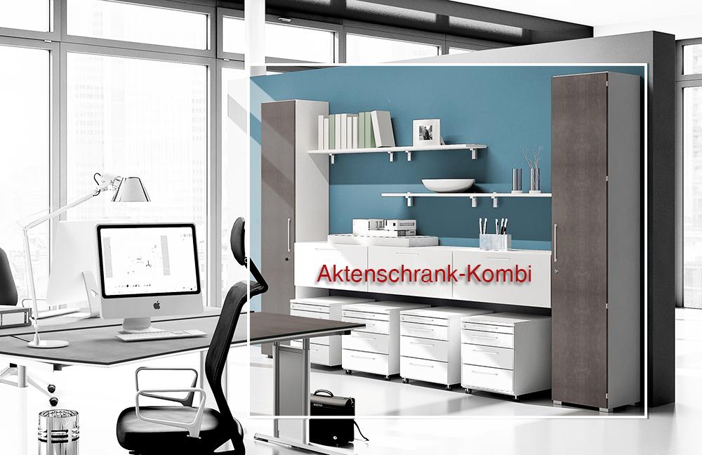 schreibtisch von r hr bush in quarzit m bel. Black Bedroom Furniture Sets. Home Design Ideas
