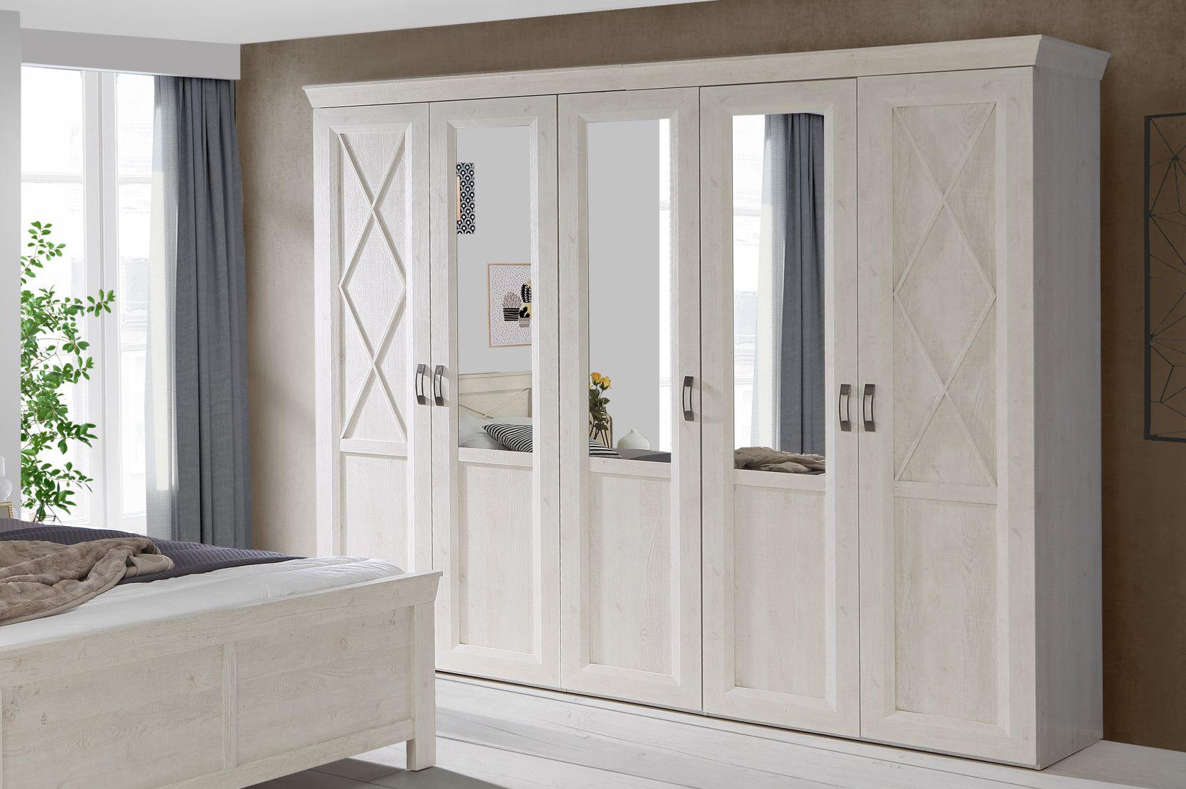 lowboard h ngend poco interessante ideen. Black Bedroom Furniture Sets. Home Design Ideas
