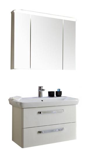 Badezimmer Konfigurator Images Konfigurator Vertriebstool - Badezimmer konfigurator