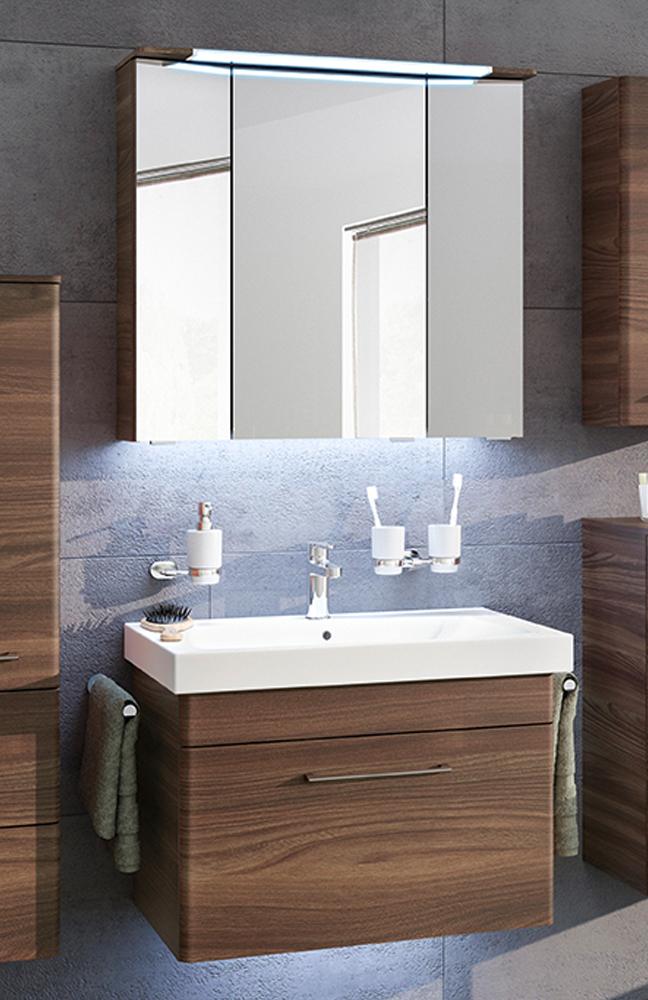 badezimmer pineo myrah maris von pelipal m bel letz ihr online shop. Black Bedroom Furniture Sets. Home Design Ideas
