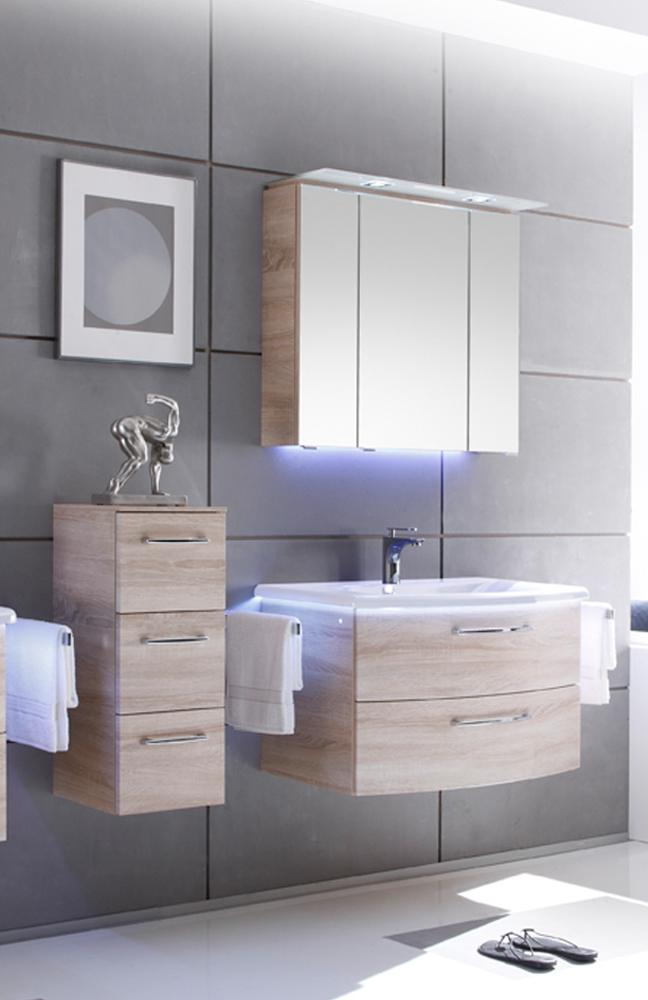 Badezimmer Solitaire 7005/ Larissa Von Pelipal | Möbel Letz   Ihr,  Badezimmer Ideen