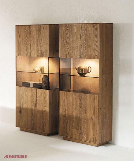 anrei esszimmer metro in asteiche m bel letz ihr. Black Bedroom Furniture Sets. Home Design Ideas