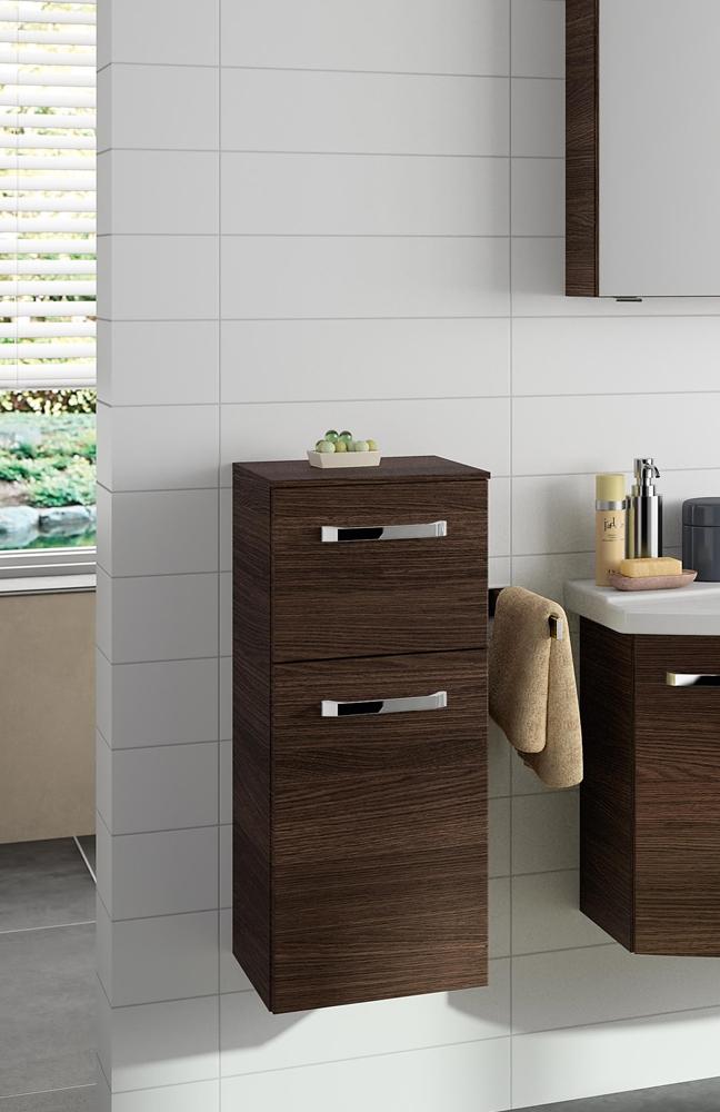 badezimmer fokus 4010 akron von pelipal m bel letz ihr online shop. Black Bedroom Furniture Sets. Home Design Ideas