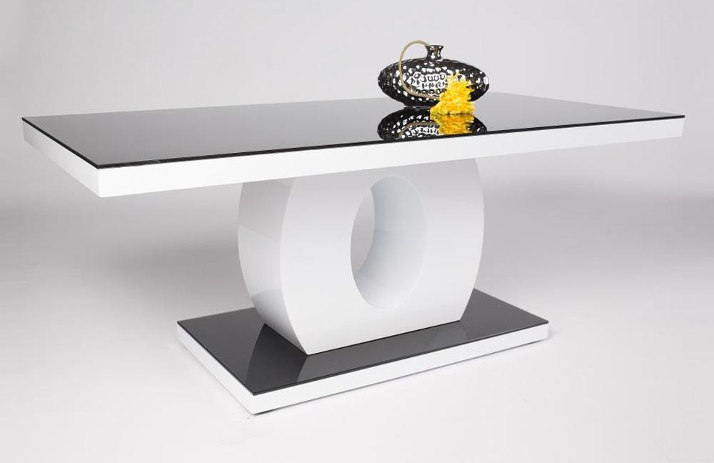 Couchtisch Amelie von HLDesign  Möbel Letz  Ihr OnlineShop
