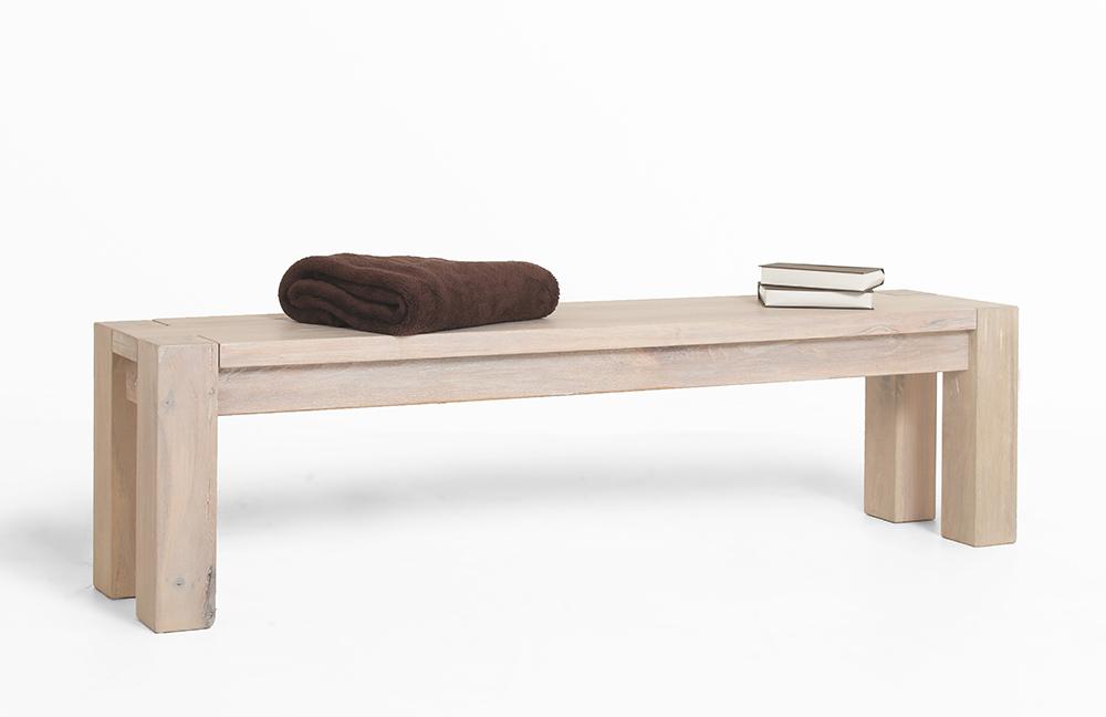 esstisch big braxton wei gek lkt von m bel letz ihr online shop. Black Bedroom Furniture Sets. Home Design Ideas