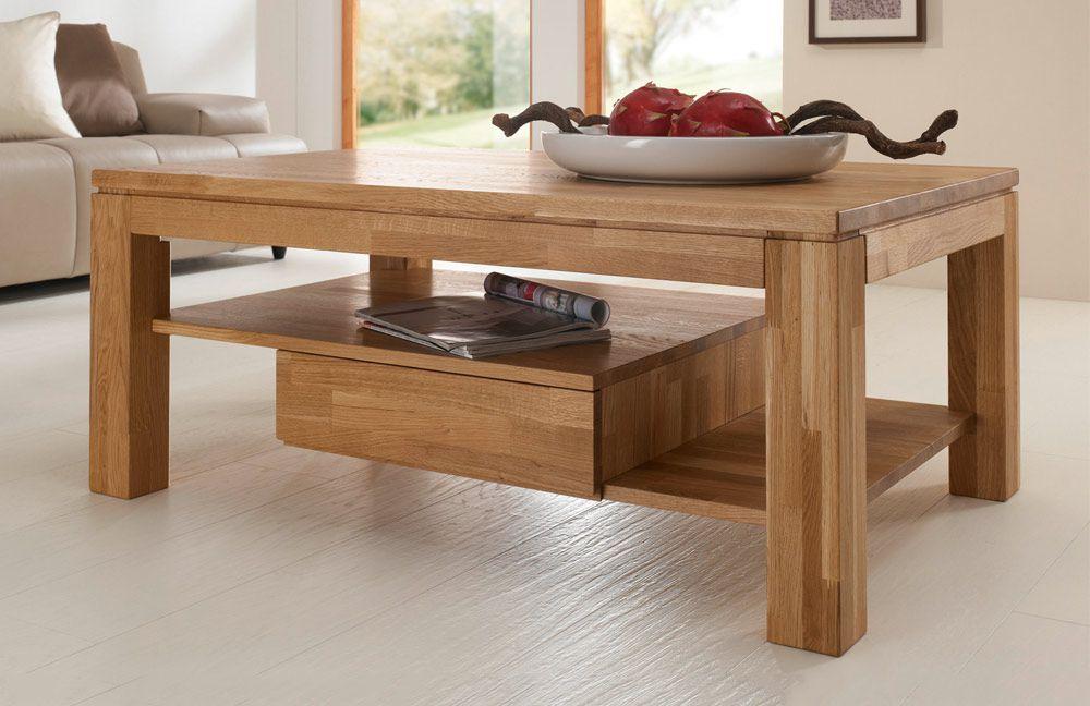 couchtisch giulia kernbuche aus der kollektion letz. Black Bedroom Furniture Sets. Home Design Ideas