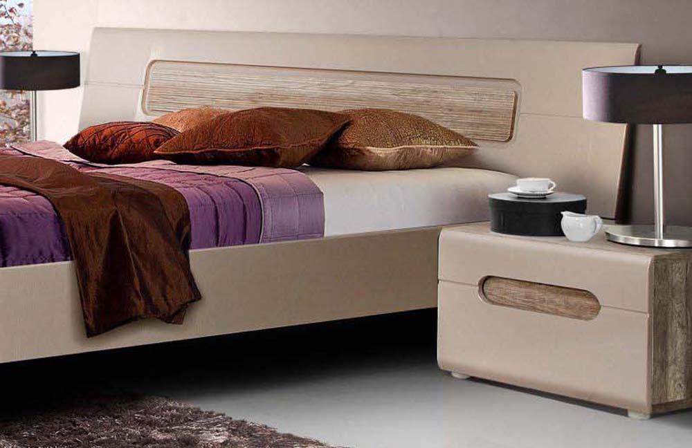 forte schlafzimmer tiziano eiche antik m bel letz ihr. Black Bedroom Furniture Sets. Home Design Ideas