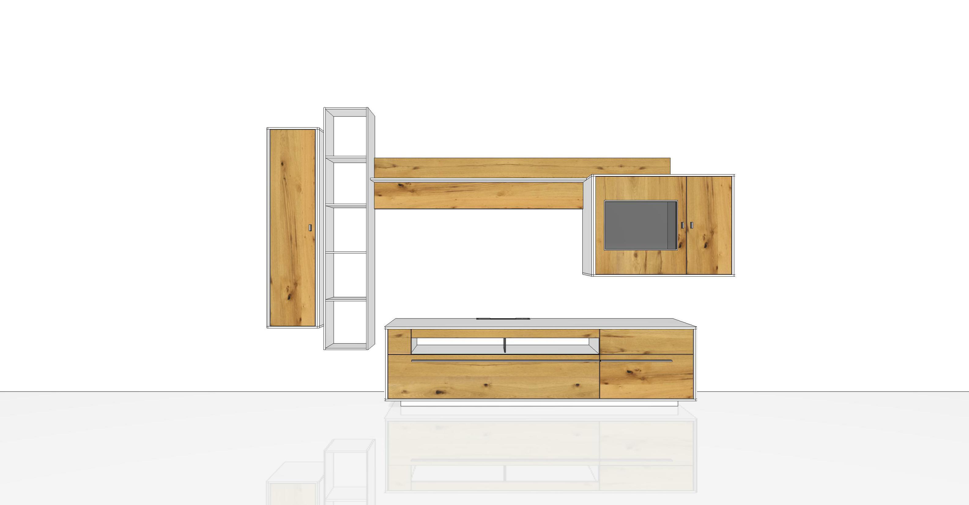 gwinner piana beste inspiration f r ihr interior design und m bel. Black Bedroom Furniture Sets. Home Design Ideas