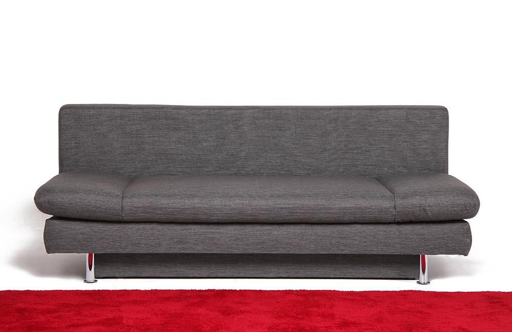 restyl serenade schlafsofa mit bettkasten m bel letz ihr online shop. Black Bedroom Furniture Sets. Home Design Ideas
