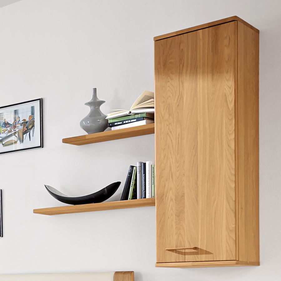 wiemann lido einzelbett w scheschrank m bel letz ihr online shop. Black Bedroom Furniture Sets. Home Design Ideas