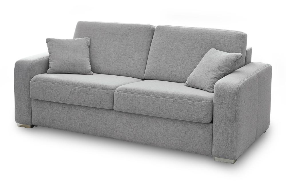 jockenh fer samuel susi schlafsofa grau m bel letz ihr online shop. Black Bedroom Furniture Sets. Home Design Ideas