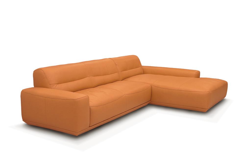 william von willi schillig ledergarnitur m bel letz ihr online shop. Black Bedroom Furniture Sets. Home Design Ideas
