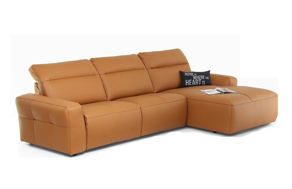 polsteria burma ledersofa braun m bel letz ihr online shop. Black Bedroom Furniture Sets. Home Design Ideas
