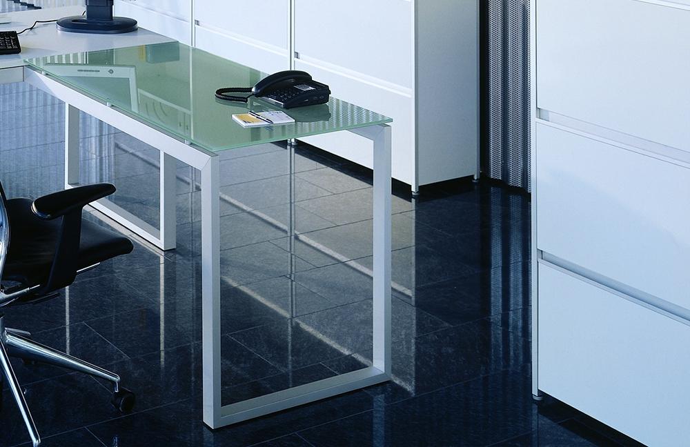 matratzen aachen. Black Bedroom Furniture Sets. Home Design Ideas