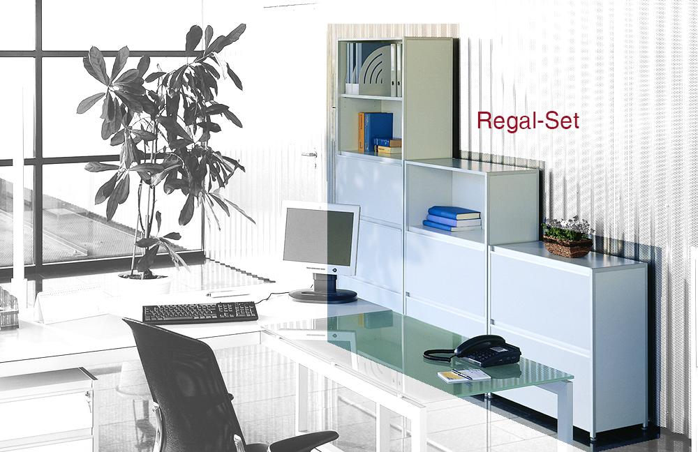 Nauhuri.com | Büromöbel Weiß Grau ~ Neuesten Design-Kollektionen für ...