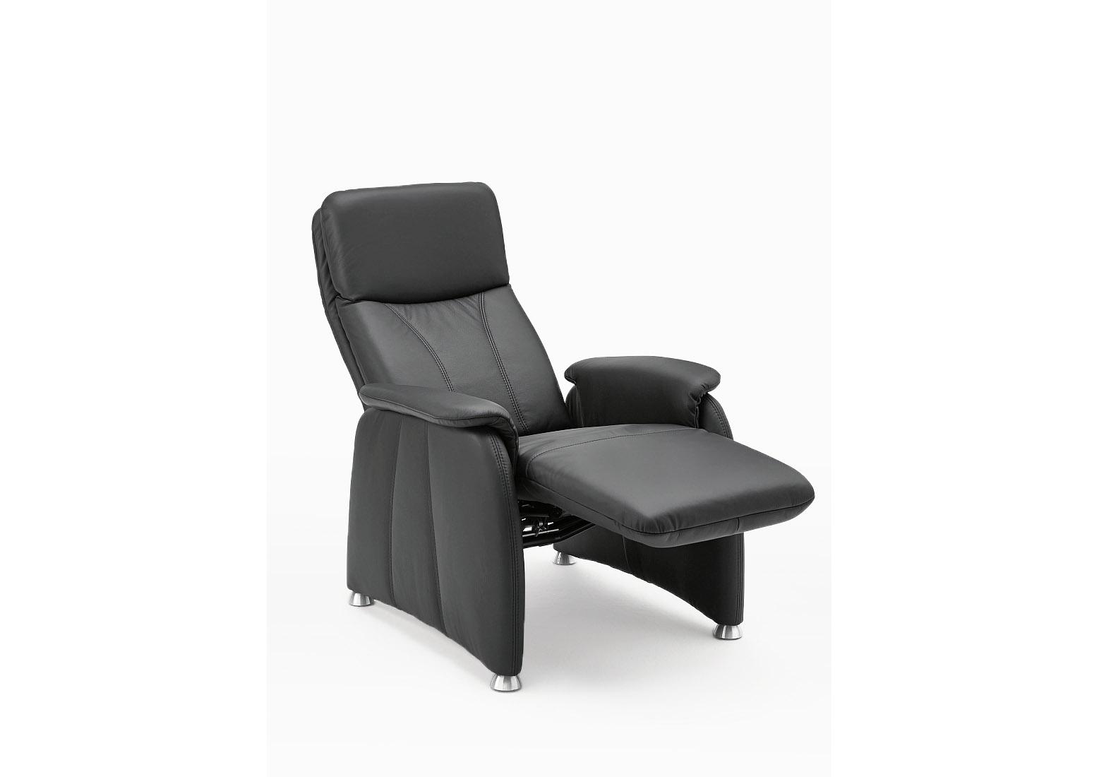 tv sessel leder schwarz die neueste innovation der innenarchitektur und m bel. Black Bedroom Furniture Sets. Home Design Ideas