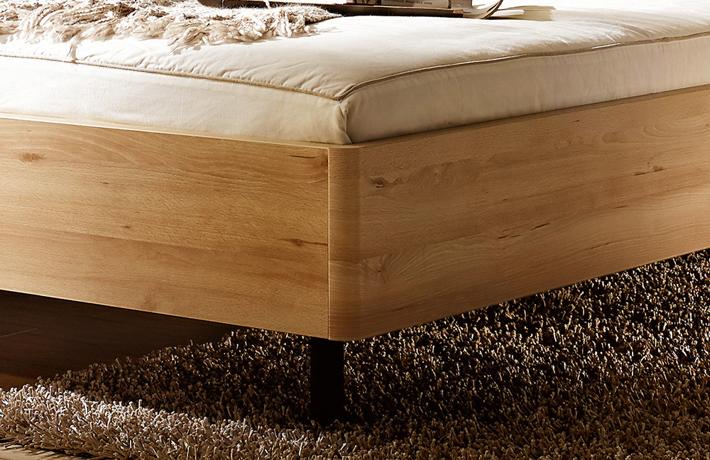 nolte mobel ipanema schlafzimmer samtbraun mobel letz ihr onlineshop schlafzimmer nolte ipanema