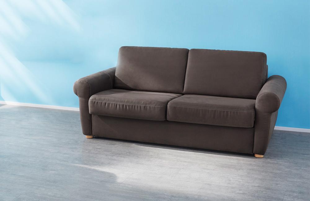 jockenh fer simon schlafsofa dauerschl fer m bel letz ihr online shop. Black Bedroom Furniture Sets. Home Design Ideas