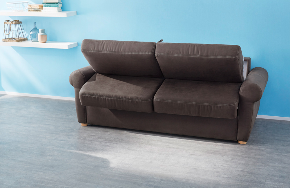 jockenh fer simon schlafsofa dauerschl fer m bel letz ihr online shop. Black Bedroom Furniture Sets. Home Design Ideas