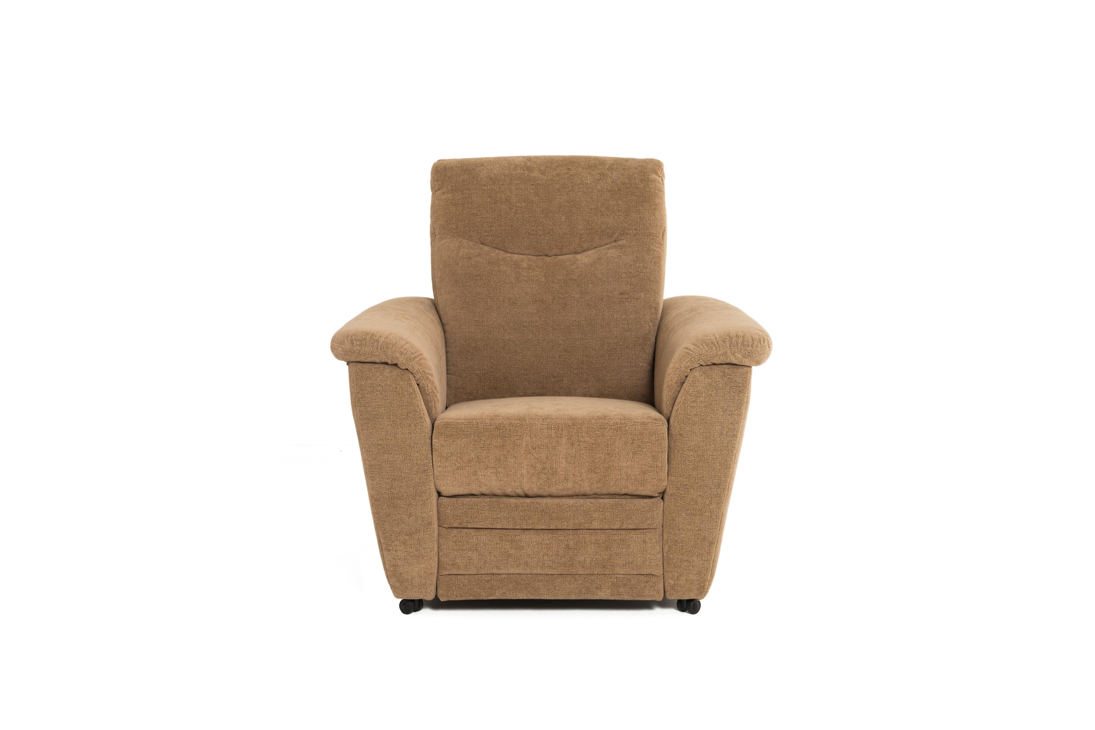 pm oelsa ecksofa saskia in beige m bel letz ihr online. Black Bedroom Furniture Sets. Home Design Ideas