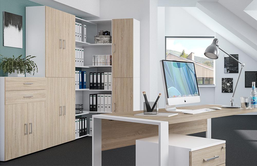 b rom bel von r hr bush m bel letz ihr online shop. Black Bedroom Furniture Sets. Home Design Ideas