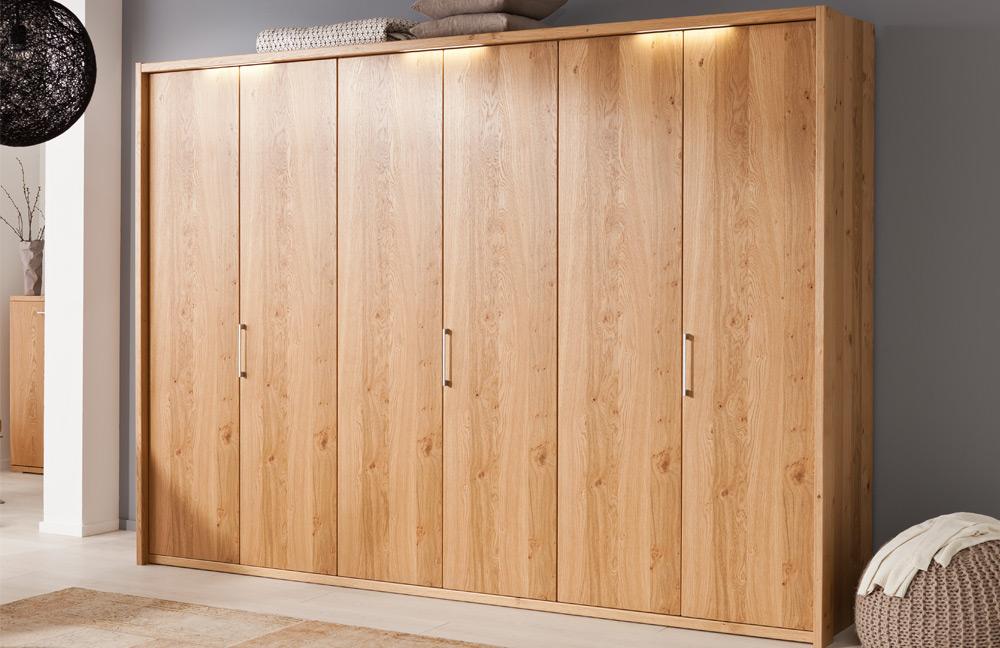 dietz imola schrank echtholz furnier m bel letz ihr online shop. Black Bedroom Furniture Sets. Home Design Ideas