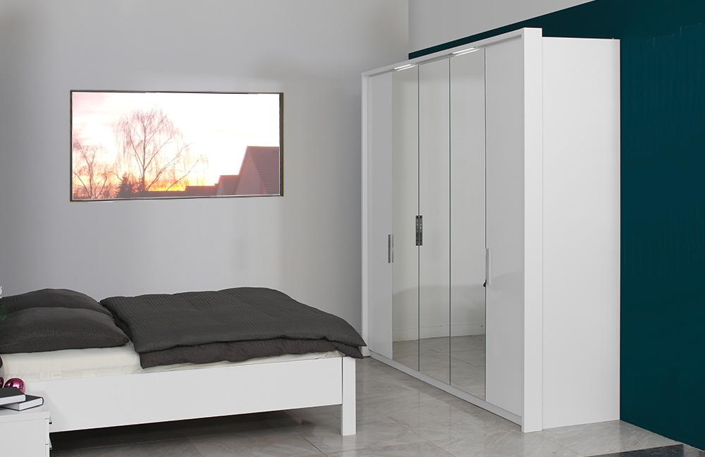 rauch nice4home sonderangebot m bel letz ihr online shop. Black Bedroom Furniture Sets. Home Design Ideas