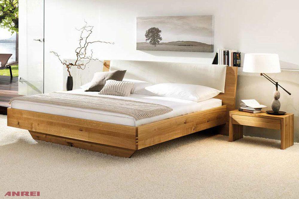 schlafzimmer rio anrei asteiche wei m bel letz ihr. Black Bedroom Furniture Sets. Home Design Ideas