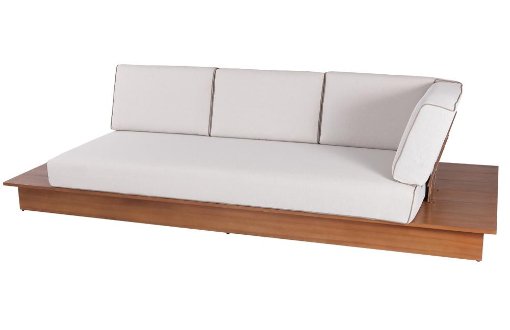 mbm gartenmobel outlet alles ber wohndesign und m belideen. Black Bedroom Furniture Sets. Home Design Ideas
