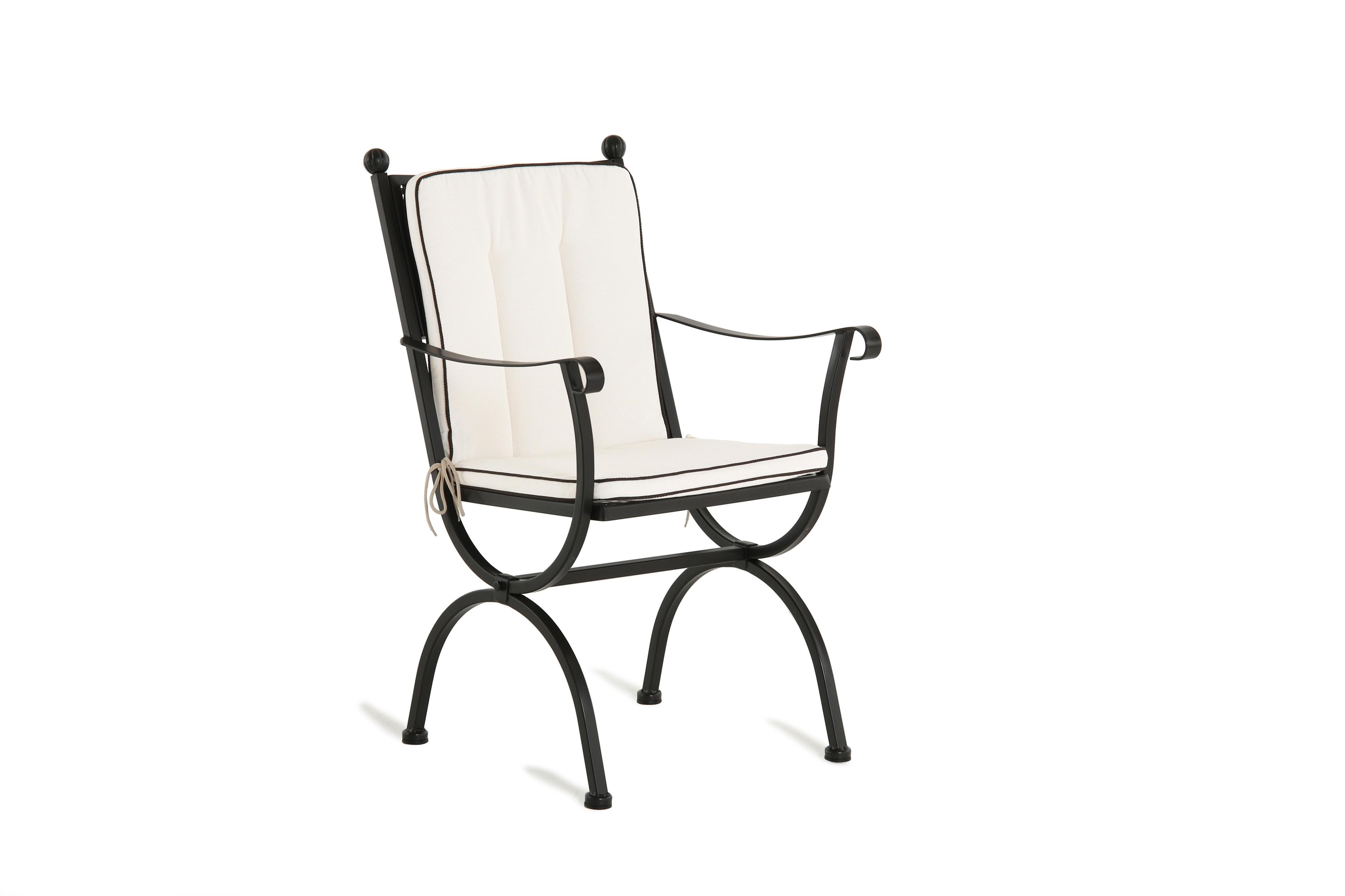 mbm gartenm bel set romeo aus schmiedeeisen m bel letz ihr online shop. Black Bedroom Furniture Sets. Home Design Ideas