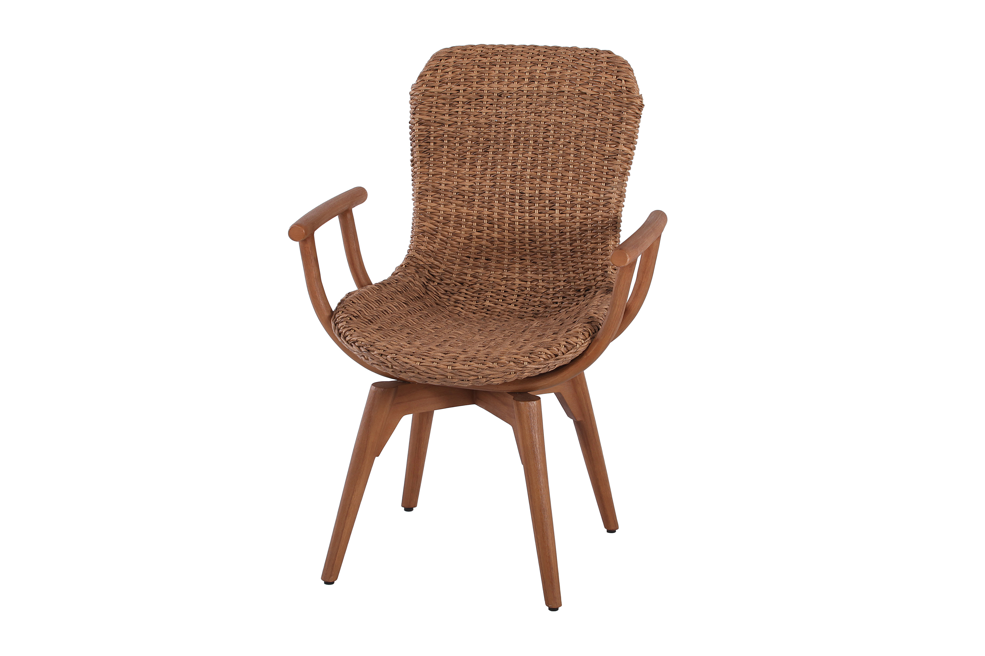 mbm living gartenm bel set orlando aus mirotex geflecht m bel letz ihr online shop. Black Bedroom Furniture Sets. Home Design Ideas