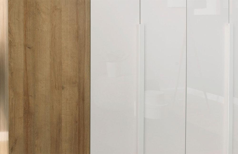 welle ineo begehbarer kleiderschrank m bel letz ihr. Black Bedroom Furniture Sets. Home Design Ideas