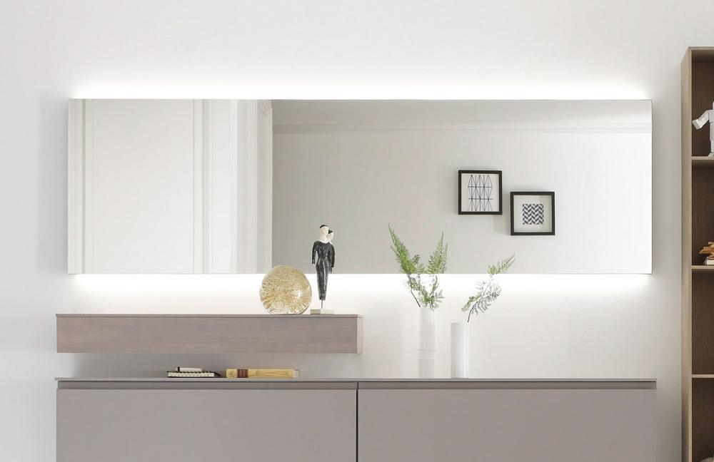 garderobe sudbrock tando terra m bel letz ihr online shop. Black Bedroom Furniture Sets. Home Design Ideas