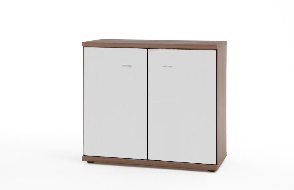 kommode esche nachbildung das beste aus wohndesign und m bel inspiration. Black Bedroom Furniture Sets. Home Design Ideas