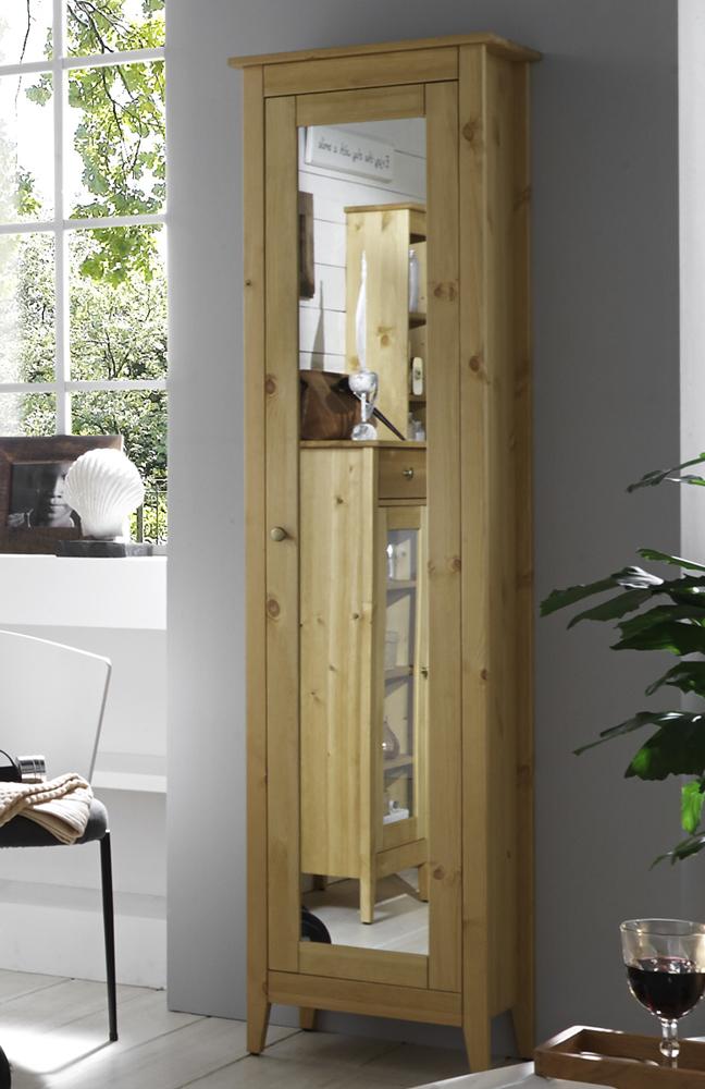 infansbad badezimmer splash kiefer m bel letz ihr online shop. Black Bedroom Furniture Sets. Home Design Ideas