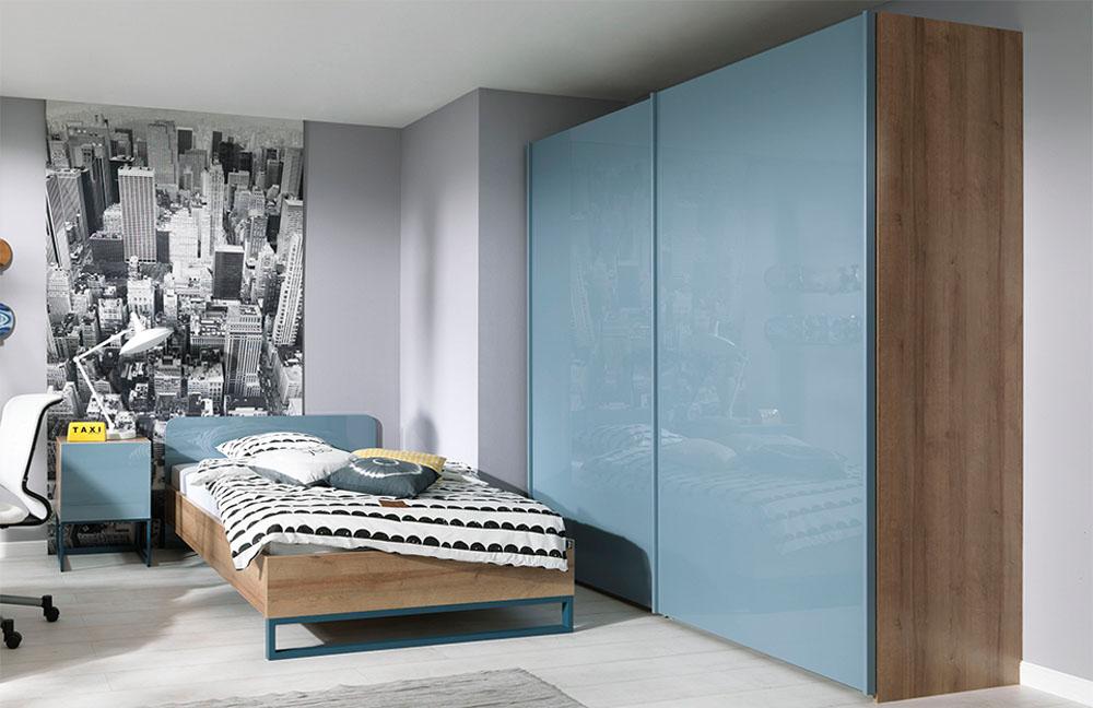 wellem bel jugendzimmer n trance m bel letz ihr online shop. Black Bedroom Furniture Sets. Home Design Ideas