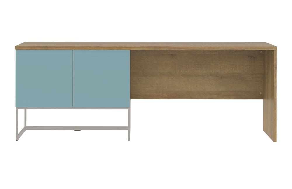 wellem bel n trance schreibtisch m bel letz ihr online. Black Bedroom Furniture Sets. Home Design Ideas