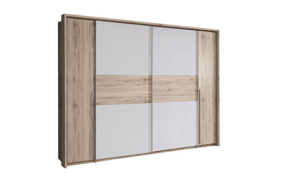 forte schrank cool sandeiche nachbildung m bel letz ihr online shop. Black Bedroom Furniture Sets. Home Design Ideas