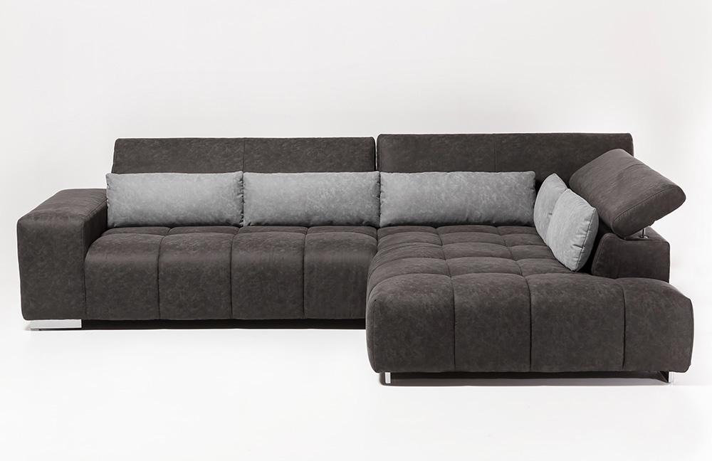 polstergarnitur orion bestseller shop f r m bel und. Black Bedroom Furniture Sets. Home Design Ideas