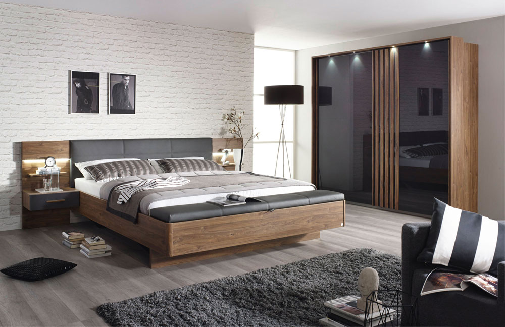 rauch mosbach schlafzimmer set m bel letz ihr online shop. Black Bedroom Furniture Sets. Home Design Ideas