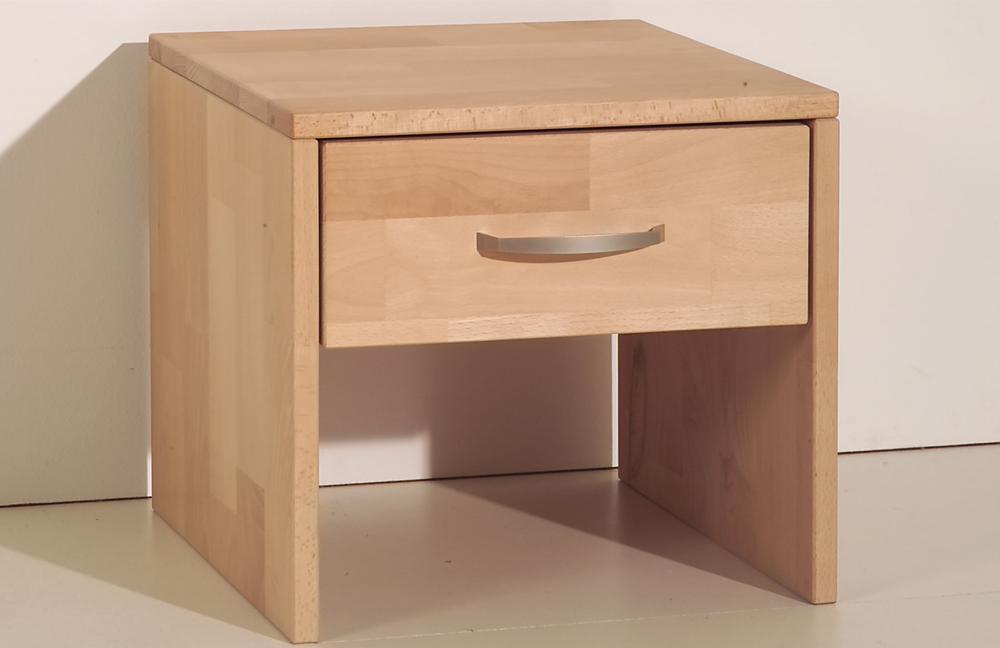 nolte delbruck schlafzimmer venezia 1000 ideas about. Black Bedroom Furniture Sets. Home Design Ideas