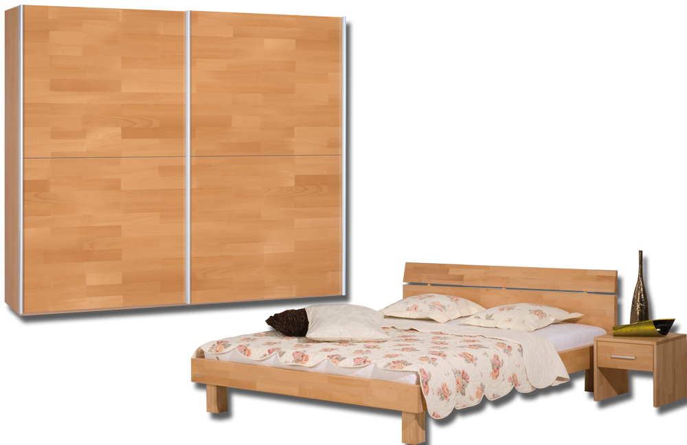 modular venezia torino schlafzimmer m bel letz ihr. Black Bedroom Furniture Sets. Home Design Ideas