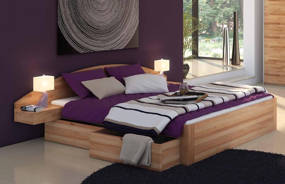 Schlafzimmer Nolte Venezia ~ Inspiration Design Traumhaus und ...