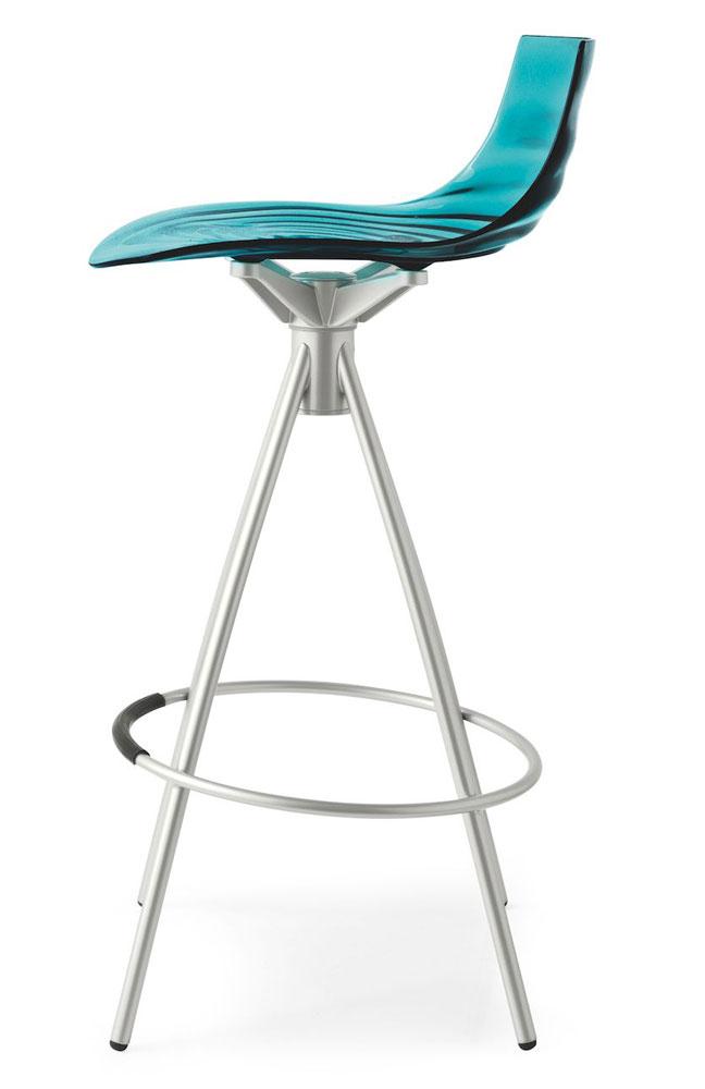 barhocker l 39 eau bestseller shop f r m bel und einrichtungen. Black Bedroom Furniture Sets. Home Design Ideas