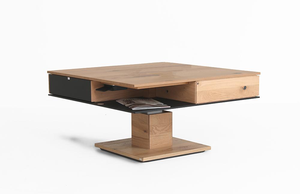 couchtisch v alpin ac2l99h von voglauer m bel letz ihr. Black Bedroom Furniture Sets. Home Design Ideas