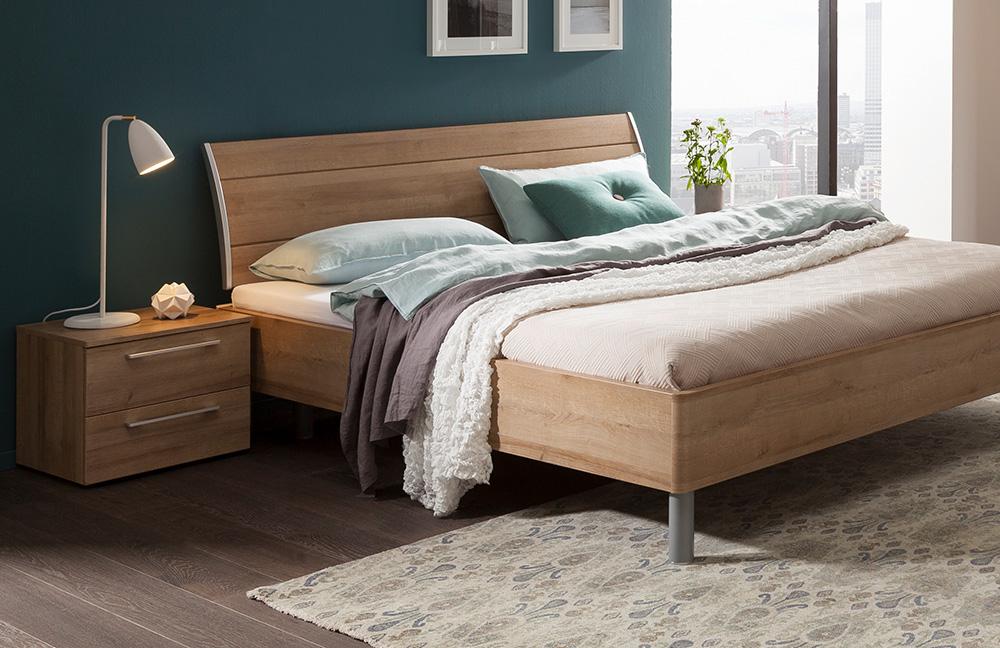 nolte m bel columbus sonyo alegro schlafzimmer m bel. Black Bedroom Furniture Sets. Home Design Ideas