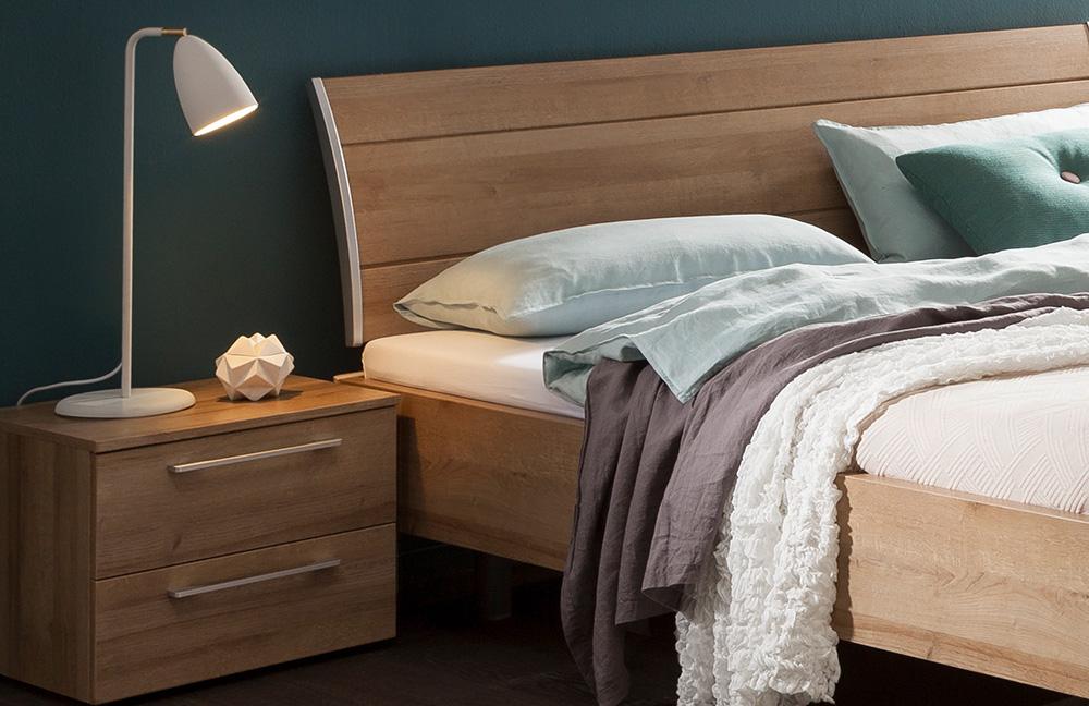 Nolte schlafzimmer starlight - weitsicht.info