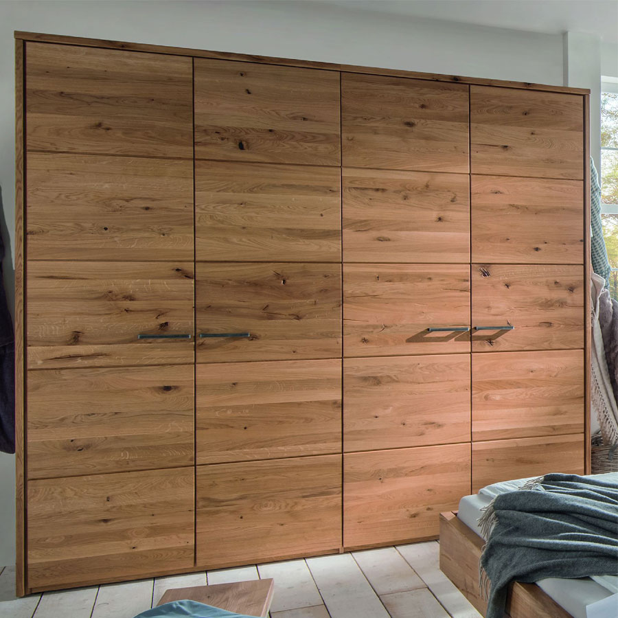 m h system f schrank wildeiche massiv m bel letz ihr online shop. Black Bedroom Furniture Sets. Home Design Ideas