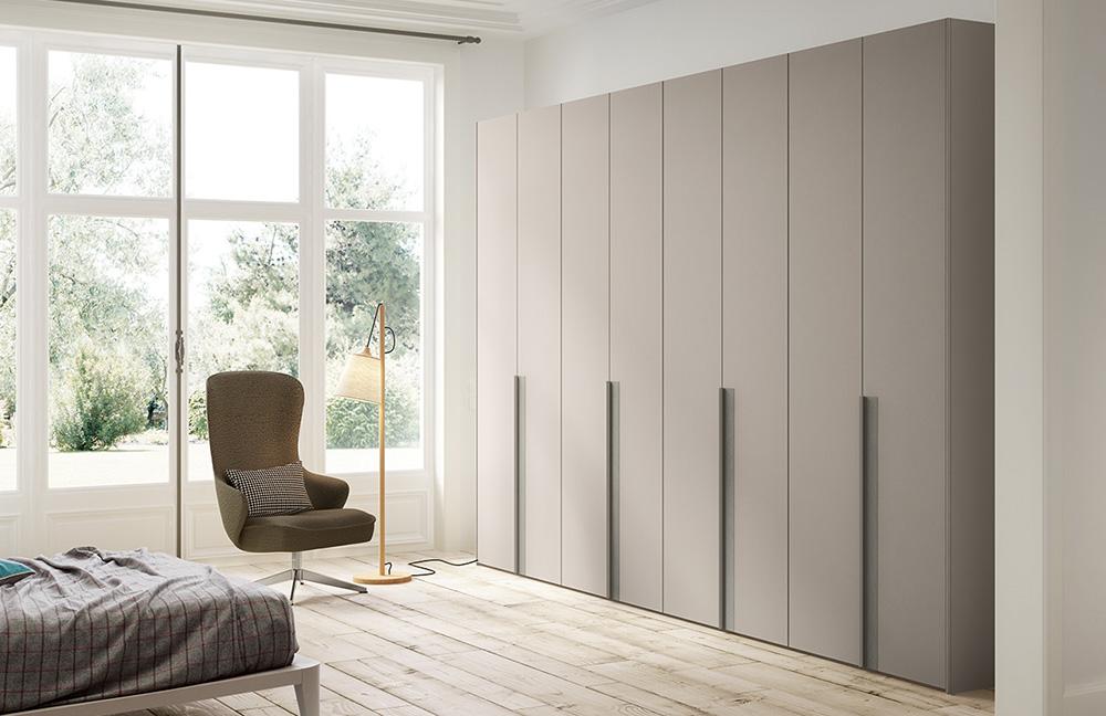 morassutti senzatempo schrank snap m bel letz ihr online shop. Black Bedroom Furniture Sets. Home Design Ideas